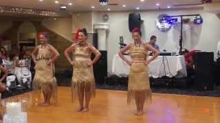 getlinkyoutube.com-Matavai Samoa Dance