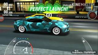 getlinkyoutube.com-Racing Rivals Tournament and Glitch