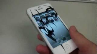 iphone tribal white.m4v