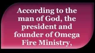 getlinkyoutube.com-Apostle Johnson Suleman's 2015 shocking prophecies