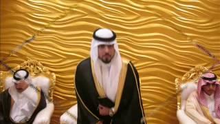 getlinkyoutube.com-حفل زواج فيصل محمد البدر