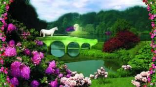 Ahmed Muhammed Cennetle Müjdelenen On Kişi ilahi dinle