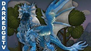 getlinkyoutube.com-Spore - King Hyacinthinus Remastered