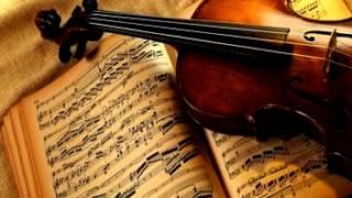 getlinkyoutube.com-آهنگ شاد ایرانی با ویولن