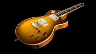 getlinkyoutube.com-Hard rock backing track in Dm