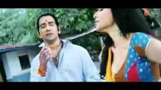 Nirahua No 1 Bhojpuri DVD 1 mpeg4 width=