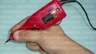 getlinkyoutube.com-Grafir Mini / Mini Engraver