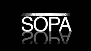 Ab-Soul - SOPA (ft. ScHoolboy Q)