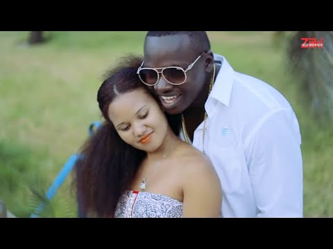Khaligraph Jones | Songea Official Video @KHALIGRAPH
