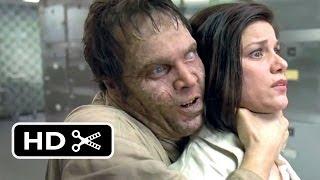getlinkyoutube.com-Men in Black (6/8) Edgar Takes a Hostage -  (1997) HD