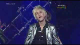 getlinkyoutube.com-Super Junior Don't Don Live