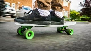 WHICH SIZE PENNY BOARD?