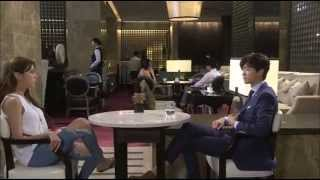 getlinkyoutube.com-SBS [상류사회] - 하이라이트 영상