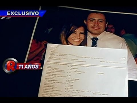 Corazón Serrano: Muestran pruebas en contra del esposo de E