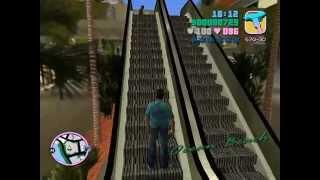 getlinkyoutube.com-Lets Play GTA Vice City Teil 9 Beta