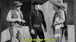 getlinkyoutube.com-Paladino do Oeste - Temp 01 - Ep 01 - Parte 2/3 [Legendas em Português]