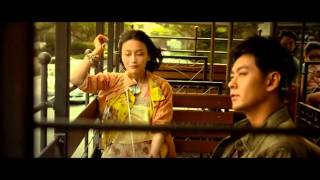 getlinkyoutube.com-新加坡旅遊局2014年微電影《愛•從心發現》林志穎主演