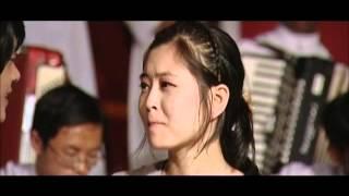 Bhutan Movies Song Nga hing ghi mayto