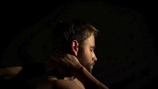getlinkyoutube.com-One Last Night (Marc & Kay Love Story from movie Freier Fall)