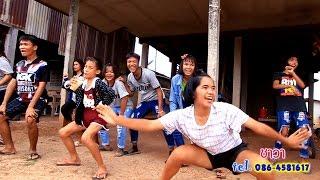 getlinkyoutube.com-รถแห่ ซาวา   แห่งานบวชบ้านห่างสูง  ต.บ้านดอน อ.ภูเขียว  จ.ชัยภูมิ