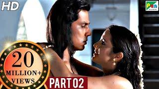 Rang Rasiya (2014) | Randeep Hooda, Nandana Sen | Hindi Movie Part 2 of 8