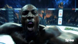 getlinkyoutube.com-Bellator MMA: Best of 2015
