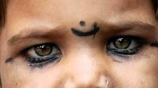 getlinkyoutube.com-Colored Eyes in India