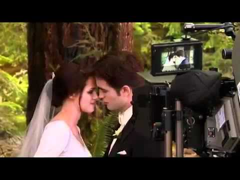 Bdpart1 wedding Dvd Extra [part Iii]