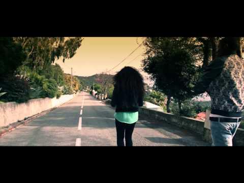 Shakalewa | Jalousie ft Makassy Teaser @Shakalewaoff