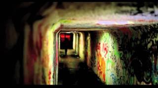 Nikki grier - Broke my heart (teaser)
