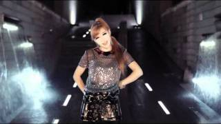 GD&TOP - OH YEAH MV feat. BOM [HD] width=