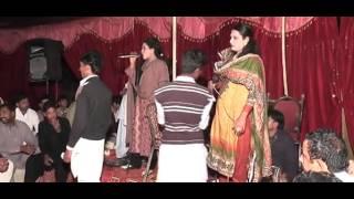 getlinkyoutube.com-Goon mahiye.saghar pur