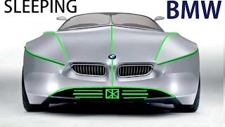 getlinkyoutube.com-10 Future Concept Vehicles On Earth