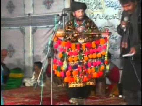 MrBigGujjar Sahi Zahoor Part4.wmv