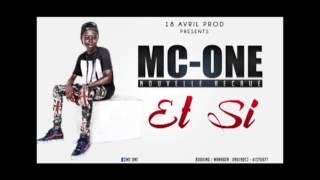 MC ONE - ET SI (Audio)