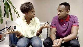 getlinkyoutube.com-Shuga Naija: Episode 5 (Jailer)