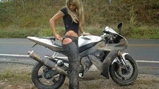 getlinkyoutube.com-AMAZING FAIL // Dirt and MOTOCROSS FAILS & Crash #3// Accidents Fails