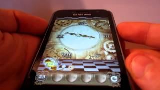 getlinkyoutube.com-100 GATES - GAME COMPLETE! (Lv. 21 - 30) Walkthrough