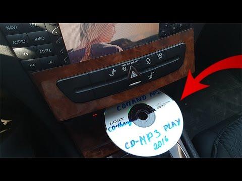 Расположение предохранителя боковых зеркал в Subaru Оутбек