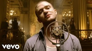 getlinkyoutube.com-Justin Timberlake - What Goes Around...Comes Around