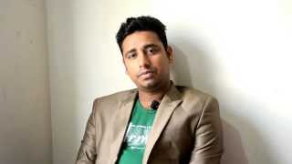 getlinkyoutube.com-Mago ora bole kobita by Faysal Ahmed