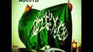 getlinkyoutube.com-شيلة ماعد ياالحوثي عبدالرحمن  2015
