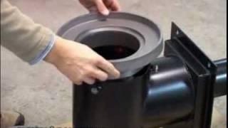 getlinkyoutube.com-Instrukcja eksploatacji i obsługi podajnika paliwa stałego