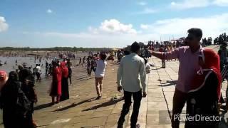 "getlinkyoutube.com-Asif Akbor  bangla new HD song 2016...""Musapur cloger"""