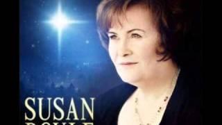 getlinkyoutube.com-Susan Boyle - Hallelujah