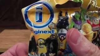 getlinkyoutube.com-Imaginext Mystery Bag | Ashens