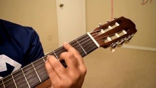 Main rahoon ya na rahoon| Armaan Malik|Intro Lesson| Easier chords---Part 1