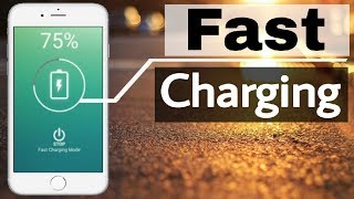 Fast Charging Tricks for All Android Smartphones | DK Tech Hindi [Hindi]