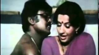 Tamil Hot Songs 12 -Thottu paaru (Thazhuvaatha kaikal)