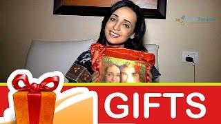 getlinkyoutube.com-Sanaya Irani Gift Segment - 01